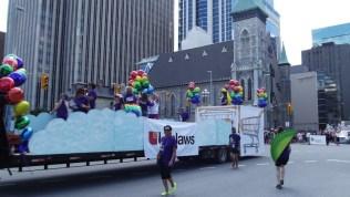 parade16