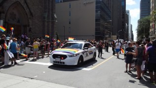 paraded l333e6