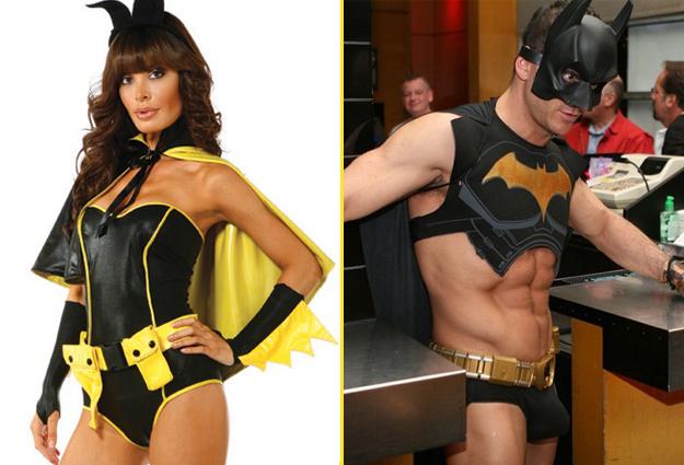 26900-Batwoman-Halloween-costume-U3s9