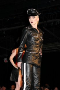 leather 24