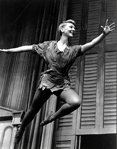 Mary-Martin-as-Peter-Pan-in-the-Broadway-production-of-Peter-Pan-1954.
