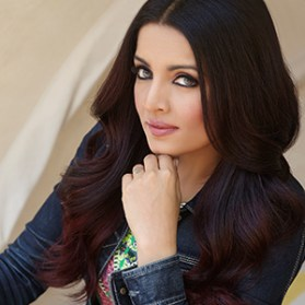 bendit-celinajaitly