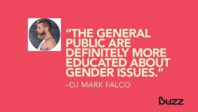 mark falco