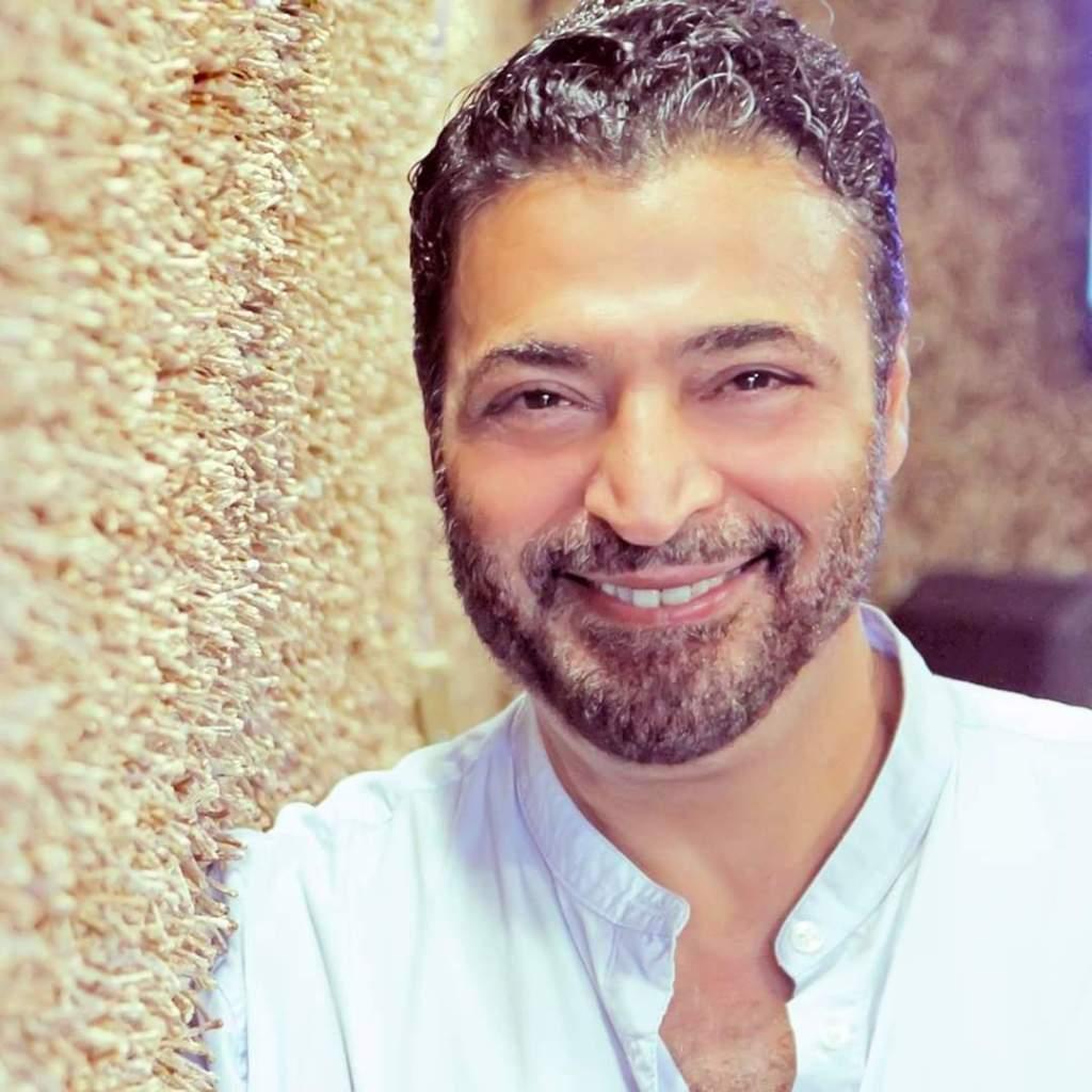 مليون مشاهدة لحفلة حميد الشاعري في أقل من ٢٤ ساعة