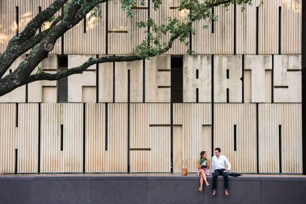 Fine Arts Museum Houston