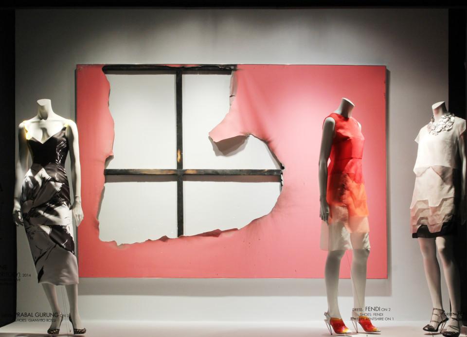 best-window-displays_bergdorf-goodman_2014_spring_art-matters_03