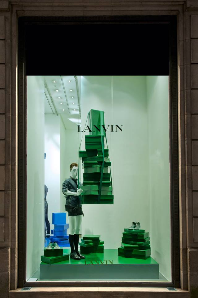 best-window-displays_lanvin_2014_spring_anonymous_07
