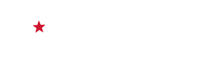 Equal Housing Opportunity | AmCap Home Loans | Mortgage Lender | American Dream of Homeownership | More Than Mortgages | Home Buying | New Home | Refinancing | Finance | Banking | Buying a New House | Refinance | Pre Qualify for Mortgage | Find the best mortgage rates that fits your needs | First Time Buyer or Refinancing Program | Fast & Simple Process | Low Interest Rates | Easy Comparison | Calculate Payments | Save Money