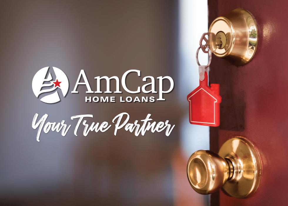 The Caballero Team | | AmCap Home Loans | Mortgage Lender | Texas