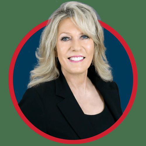 Kathy Johnson   AmCap Home Loans   Mortgage Lender   Texas