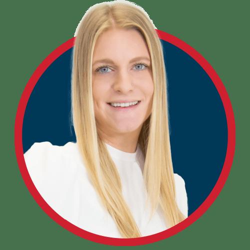 Brooke Gibson   AmCap Home Loans   Mortgage Lender   Texas