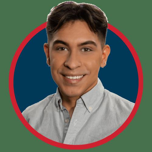 Richard Villarreal   AmCap Home Loans   Mortgage Lender   Texas