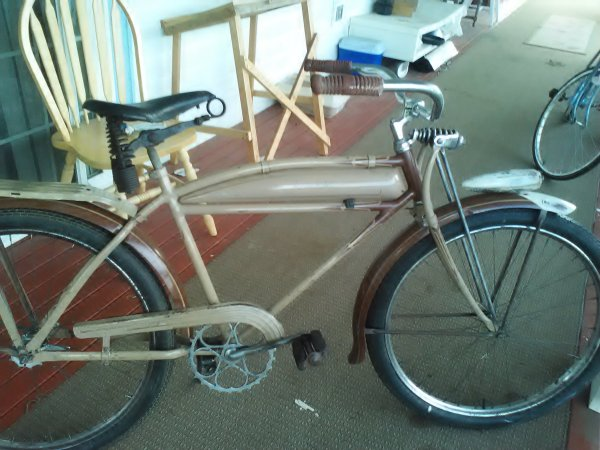 b168063d8e1 20+ Old Schwinn Bike Models Pictures and Ideas on Meta Networks