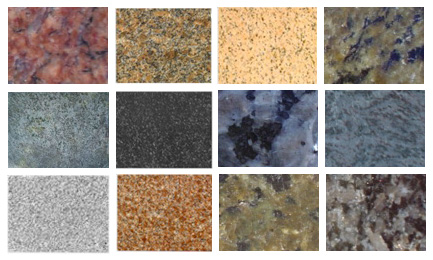 The Cabinet Company Of Virginia Countertops. Formica ...