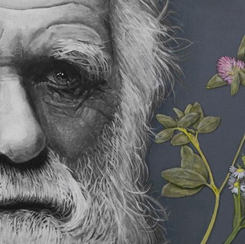 Survival of the Thesis, Writing Advice from Charles Darwin