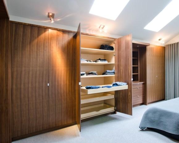 custom-closet2