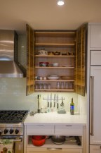 white_kitchen-12