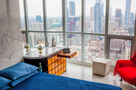 luxury bed-3