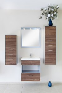 Modern bathroom cabinets | The Cabinet Shop Auckland