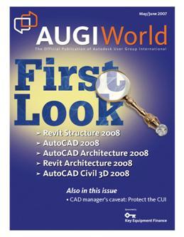 051607 1554 augiworldfi1