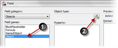 Object Type SNAGHTMLb5b044f thumb