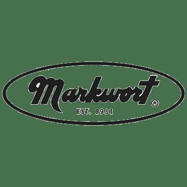 Markwort_Logo
