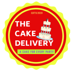 Khushiyon ki Home Delivery | The Cake Delivery | Best cake delivery in patna | Online cake delivery in patna | home delivery | patna cake delivery | red velvet cake | cake in patna | Home delivery in patna | cakes in patna | birthday cakes |