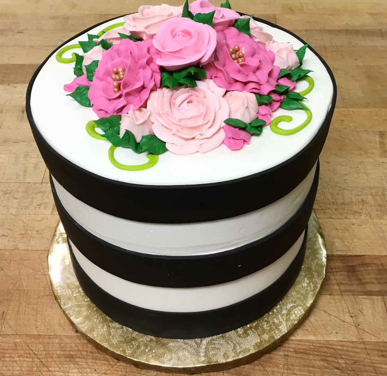 Custom Specialty Cakes Austin  The Cake Plate Specialty Cakes