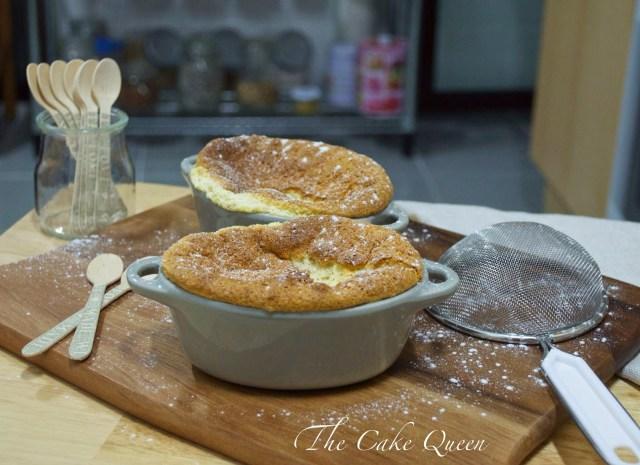 Tarta alemana de frutos secos, una tarta con una textura muy suave, el sabor es increíble, no la dejes de hacer