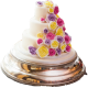 WeddingCake1