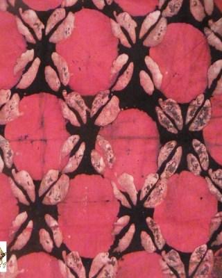 Batik Print – Cerese