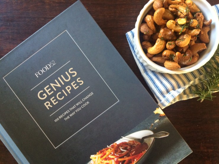 https://i0.wp.com/thecaliforniatable.com/wp-content/uploads/2015/04/food52-genius-recipes-cover.jpg?resize=740%2C555