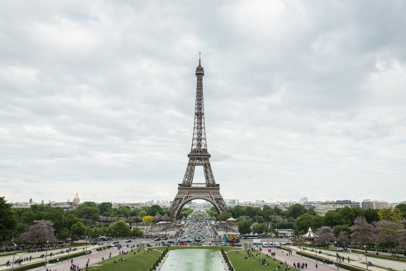 FR170513_PARIS_KC0006