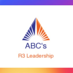 Leadership Blog Logo