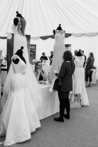 Grand Wedding Fair