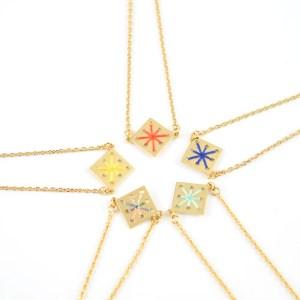 Bracelets Ménara