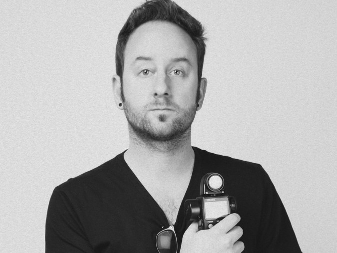 Sean Ware - Contributing Editor