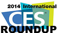 CES_roundup