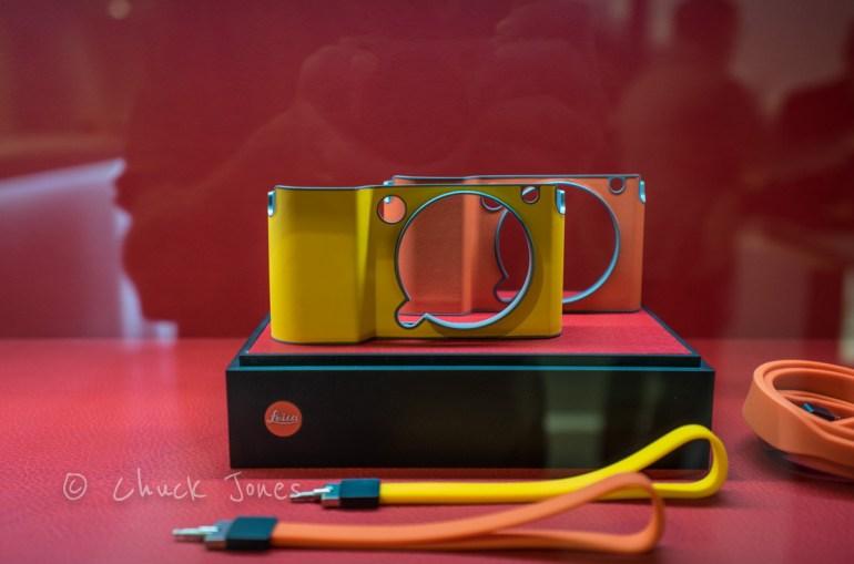 Leica Accessories, Leica T, 23mm Summicron @f/2, 1/40th Sec.