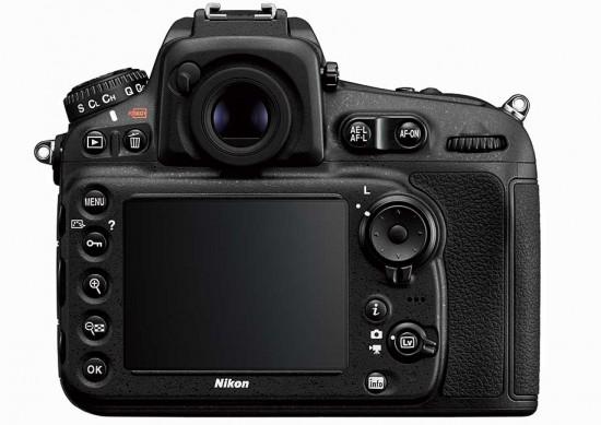 Nikon_D810_back