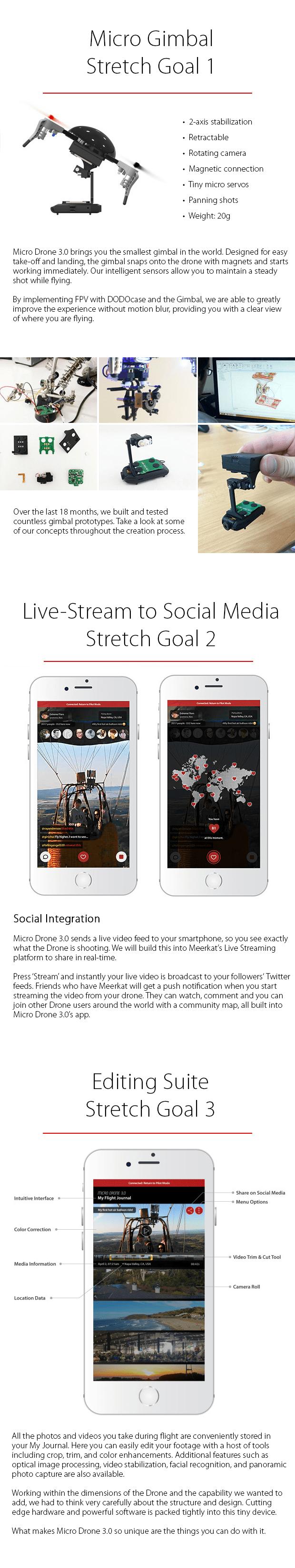 stretch-goals