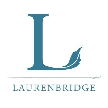 Laurenbridge Logo