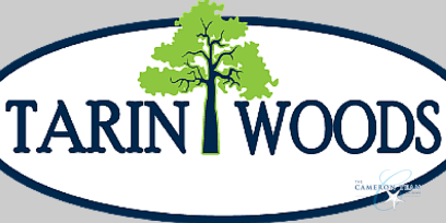 Tarin Woods Logo