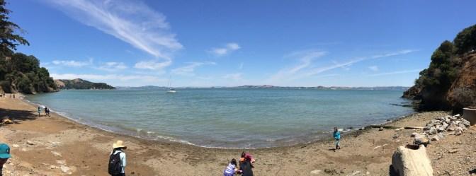 Beautiful China Beach