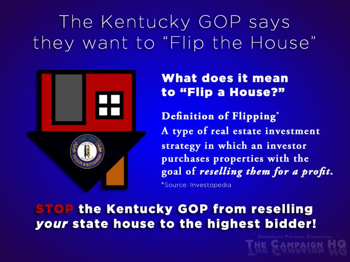 flip_house_9_9_14