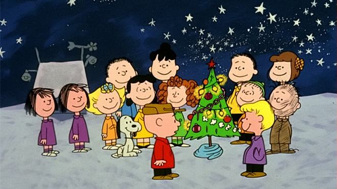 charlie-brown-christmas