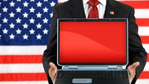 can-social-media-buzz-predict-election-results-study--03d1e65331