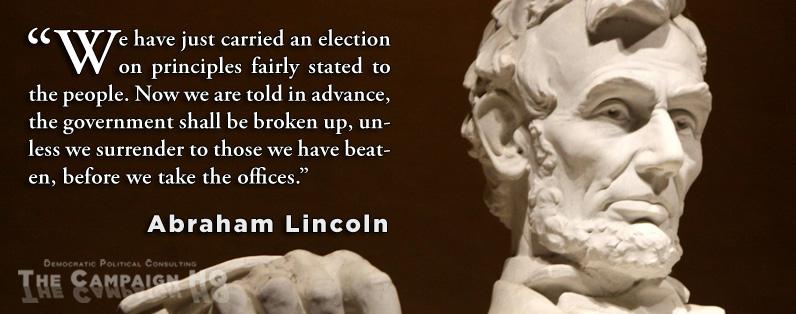 7-14-15-Lincoln