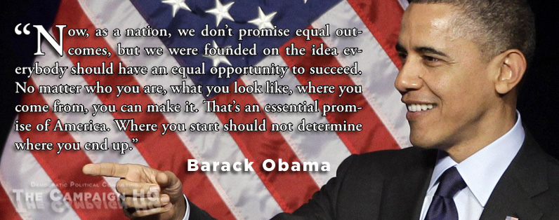 8-17-15-Obama