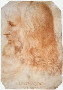 Francesco_Melzi_-_Portrait_of_Leonardo_-_WGA14795
